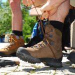 Rundum-die-Uhr-Wanderung - 24 Stunden von Bayern 2010