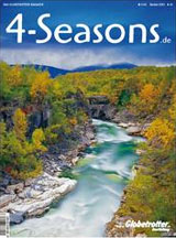 4-Seasons Magazin