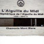 Arc'teryx Alpine ARC'ademy - Kurse und Schulungen für Berg- und Einsteiger