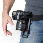 B-Grip Transport-System für DSLR Kameras