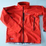 Berghaus Baffin Island Jacket im Test