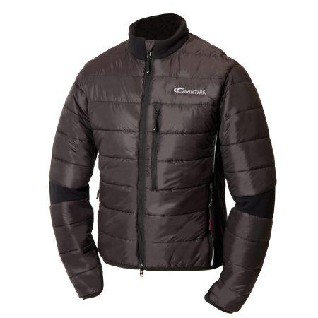Carinthia G-Loft Ultra Jacket - Leichtgewicht für kalte Tage