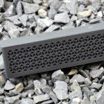 Creative MUVO mini - Bluetooth Lautsprecher für draußen