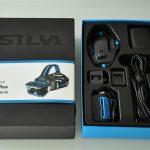 Silva Sprint und Sprint Plus - Starke Stirnlampen mit 1030 Lumens
