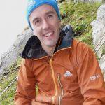 GORE-TEX Experience Tour - Im arktischen Norwegen mit Dave MacLeod