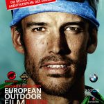European Outdoor Film Tour 13/14