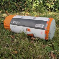 Exped SynMat UL Isomatte im Test