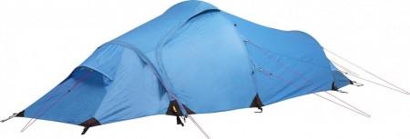 Abisko Lightweight - Neue Leichtgewichts-Zelte von Fjällräven