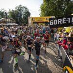 10 Jahre Kampf, Schweiß und Triumphe – der GORE-TEX Transalpine-Run feiert Jubiläum