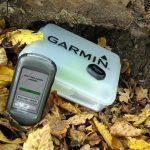 Garmin Chirp – neues Tool für Geocacher