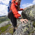 Garmin fenix 2 - Der GPS-Alleskönner fürs Handgelenk