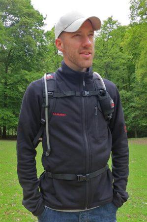 GEIGERRIG Rig 700 Ballistic