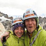Neue Touren in Indien - Interview mit Kletter-Globetrotter Gerhard Schaar