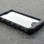 Gumdrop Schutzhülle für das iPhone 5 / 5S / SE im Test