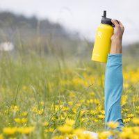 Hydro Flask – Neuer Coffee Mug, neuer Flex Straw Lid und neue Farben fürs kommende Frühjahr