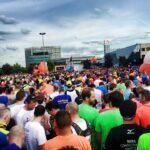 ING Night (Halb-) Marathon 2015