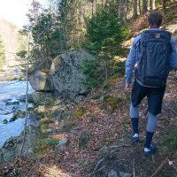10 Gründe für eine Wanderung im Harz