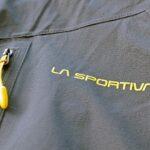 La Sportiva Hail Jacket im Test