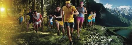 La Sportiva launcht erste Mountain Running Bekleidungslinie