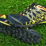 La Sportiva Anakonda Trailrunningschuh im Test