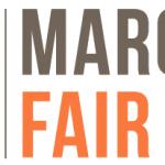 Marche Fair 2013 – Wandern für den guten Zweck