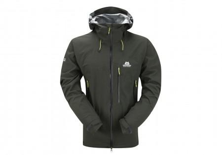 Mountain Equipment - Gryphon Jacket