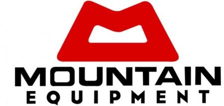 Mountain Equipment feiert 50 Jahre