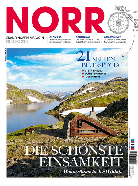 NORR 01/2016