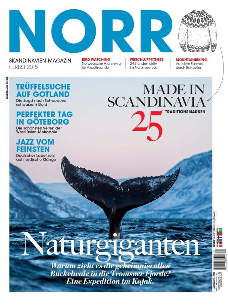 NORR 03/2015