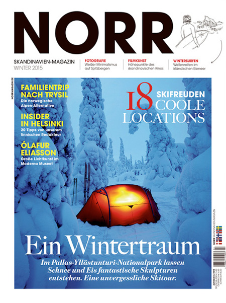 NORR-1504