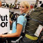 Persönliches Fazit zur OutDoor 2010