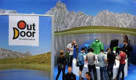 Persönliches Fazit zur OutDoor 2011