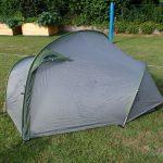GoLite Eden 2 – UL Zelt für zwei Personen