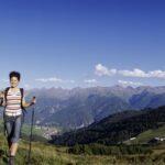 Wandern im Frühling: Die 9 schönsten Routen in Tirol