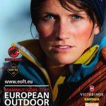 Gewinner der 2x 2 Tickets für die E.O.F.T. 2011/2012 in Luxemburg