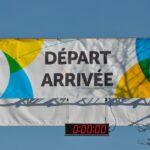 Postlaf 2014 - Ein gelungener Auftakt der Straßenlauf Saison
