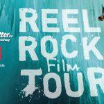 Gewinner der Freikarten für die Reel Rock Film Tour 2012