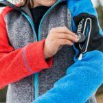 ReimaGO – Aktivitätssensor für Kinder im Test