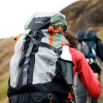 Blogstöckchen – 13 Wochen, 17 Outdoor Blogger