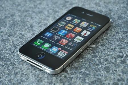 Marktstudie Reise-Apps - Nutzer mögen es funktional und reduziert