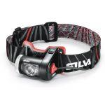 Silva X-Trail Plus
