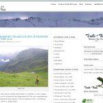 Blog Vorstellung #13 : Super gsi - Trails & Raids
