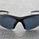 Swiss Eye Gardosa Evolution Sportbrille im Test