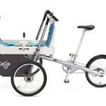 Taga 2.0 – Das erschwingliche Familien-Fahrrad