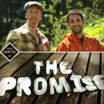 """Video Serie """"The Promise"""" - Knoff-Hoff mit Gore-Tex"""