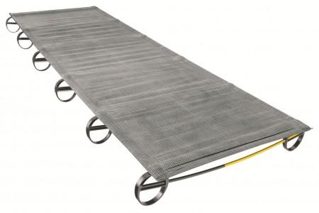 Therm-a-Rest LuxuryLite UltraLite Cot - Das ultraleichte Feldbett
