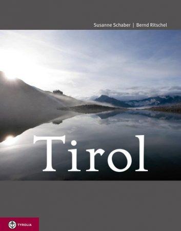 Tirol - Land in den Bergen