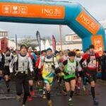 Trail Uewersauer 2015 – Team Trail auf 52 km