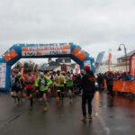 Trail Uewersauer 2016 – Team Trail auf 52 km