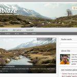 Blog Vorstellung #12 : Trailblaze